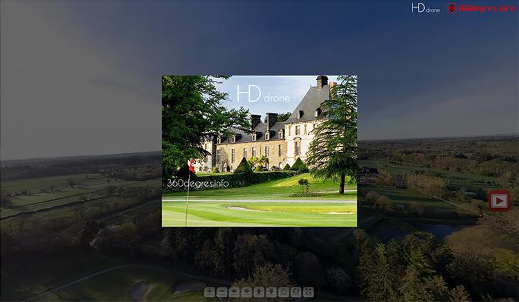 14-domaineormes360.jpg